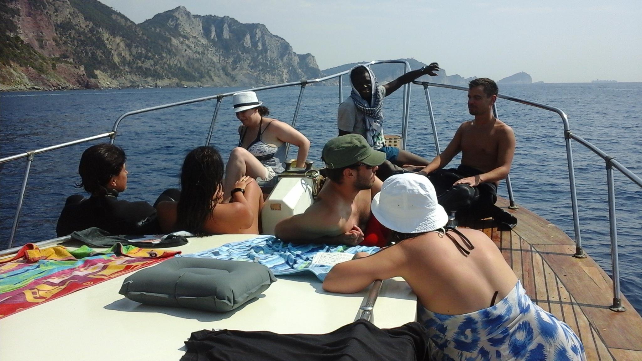 immersioni-sub-barca-la-spezia