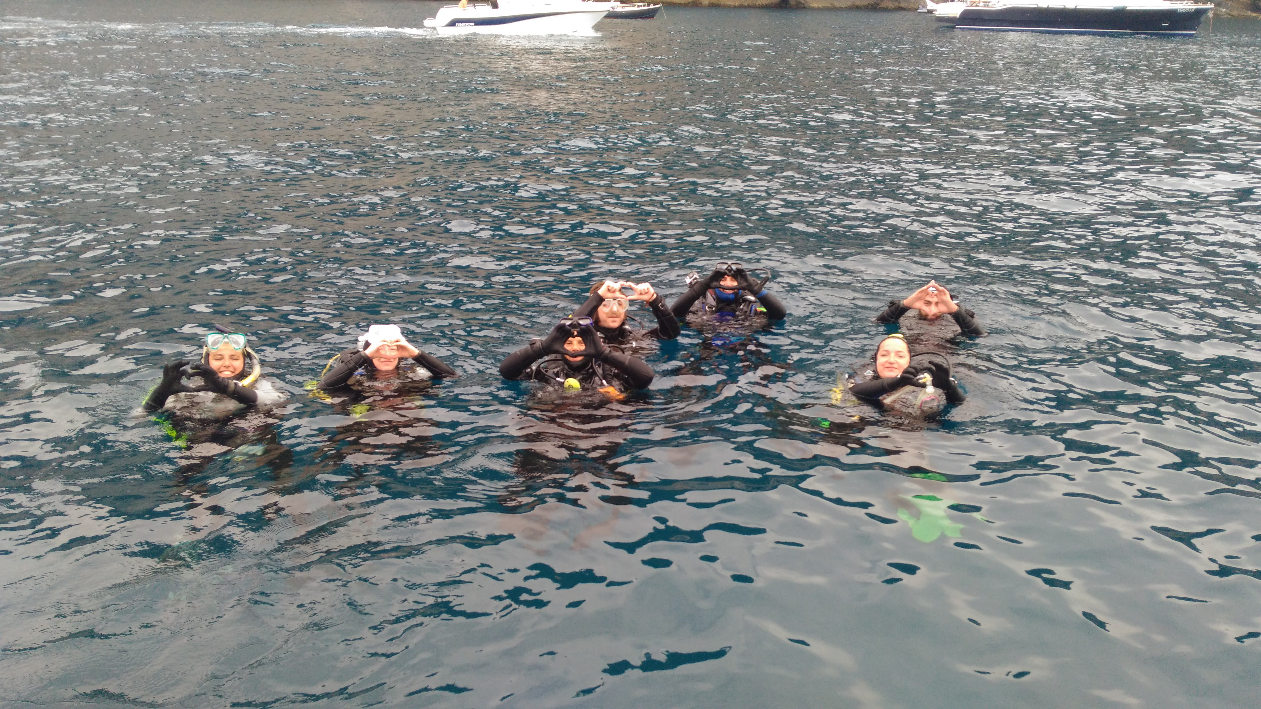 immersioni-sub-la-spezia-cinque-terre
