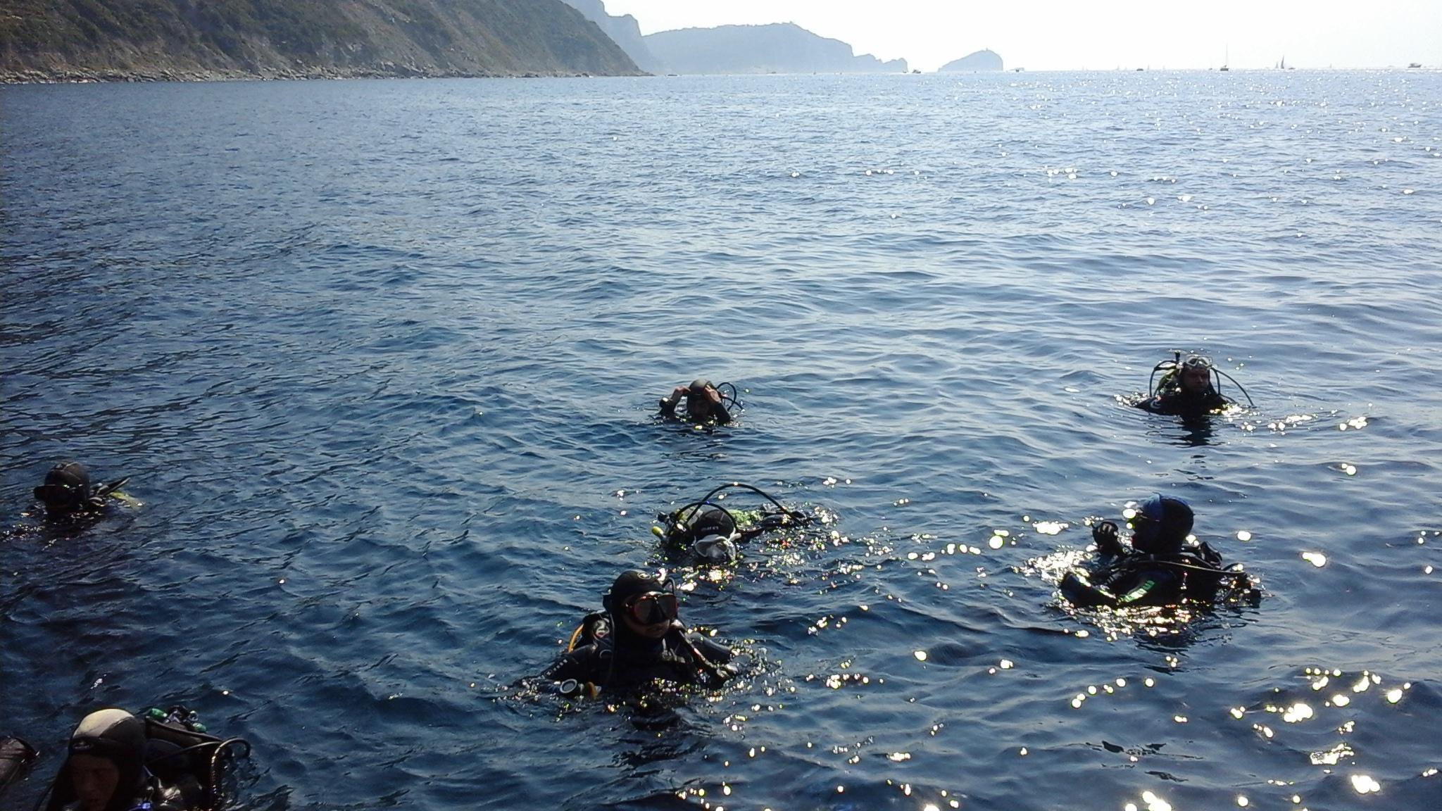 immersioni-sub-lerici-cinque-terre