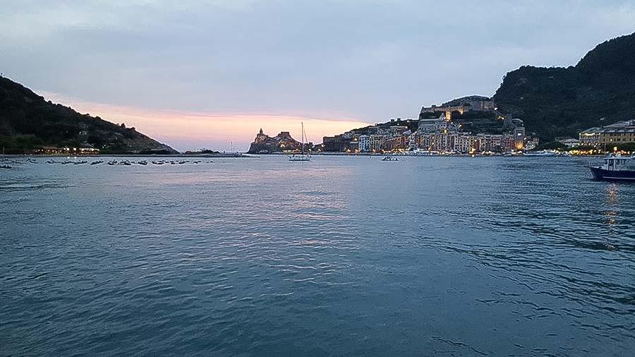 escursioni-barca-portovenere