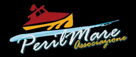 Associazione Per il Mare