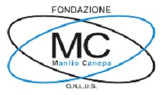 Fondazione Manlio Canepa